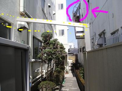 DSC00046_R.JPG