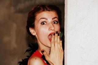 口腔衛生状態が過度に良好な人が抱えるリスクとは?!